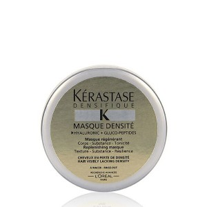 Masque Densite Travel-Size Hair Mask