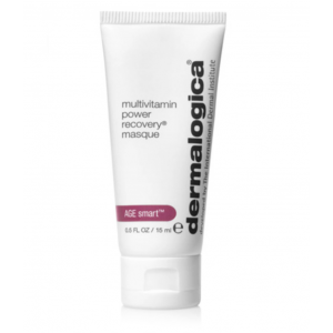 MultiVitamin Power Recovery® Masque 0.5 oz