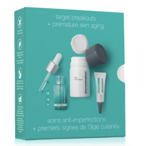 Clear + Brighten Kit