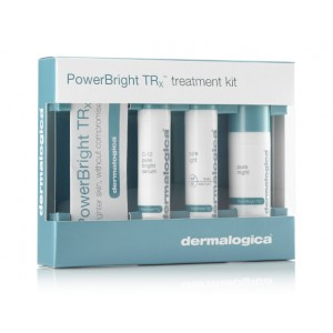 PowerBright TRx™ Treatment Kit