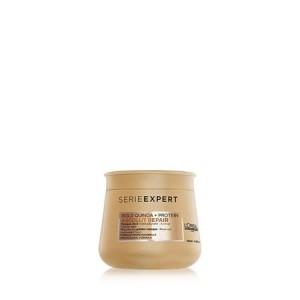 Absolut Repair Golden Mask