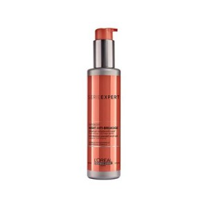 Inforcer Night Anti-Breakage Serum