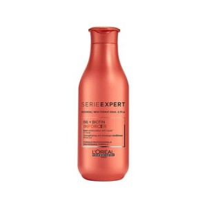 Inforcer Strengthening Anti-Breakage Conditioner